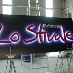 Bitburger-Lo-Stivale
