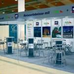 Messebau Buschmann Werbung Trier Luxemburg